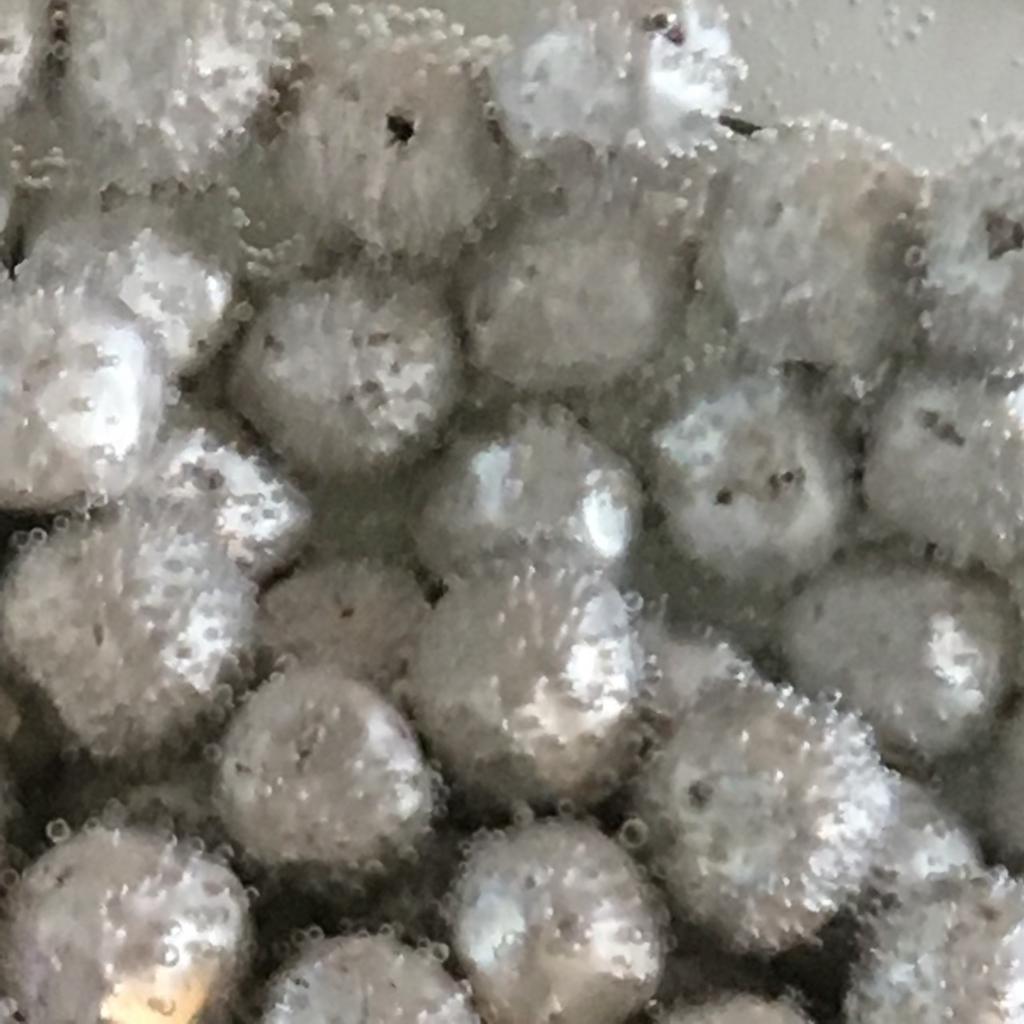 ベビーマグちゃん 洗濯マグちゃん 宮本製作所 アルカリイオン水 発泡