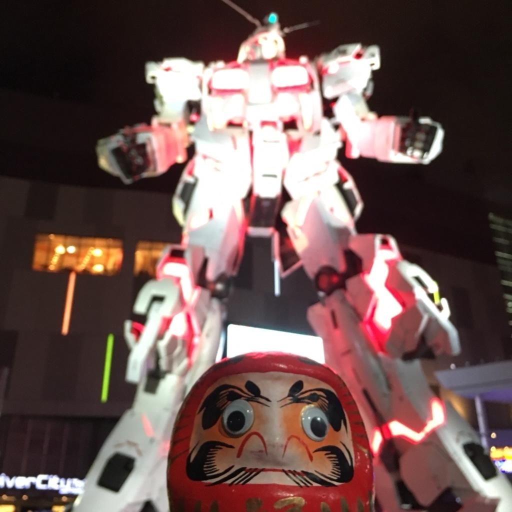 「ガンダムビルドダイバーズフェスティバル2018」 ピンバッジ 無料 スタンプラリー ダイバーシティ東京 ガンダムベース東京