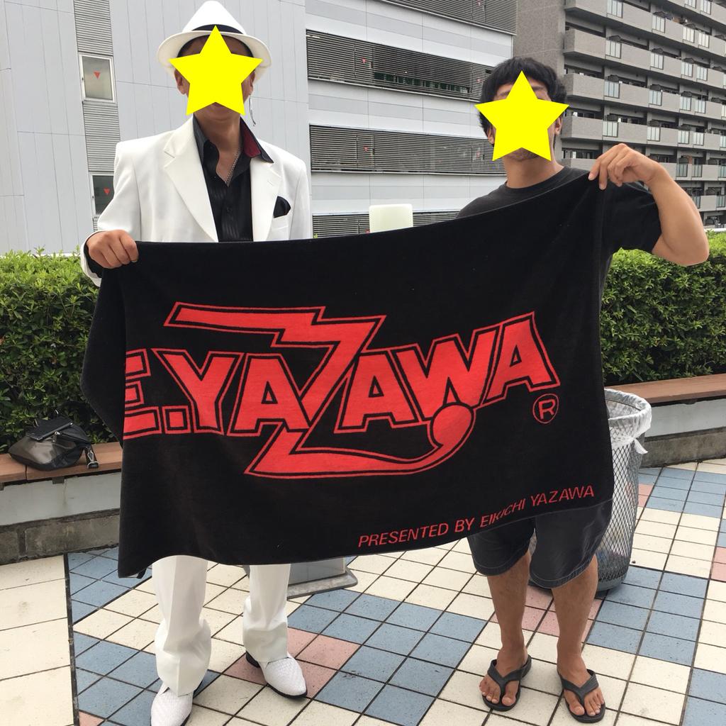 初めての矢沢永吉のライブ!楽しむ10の方法とマナーとは?