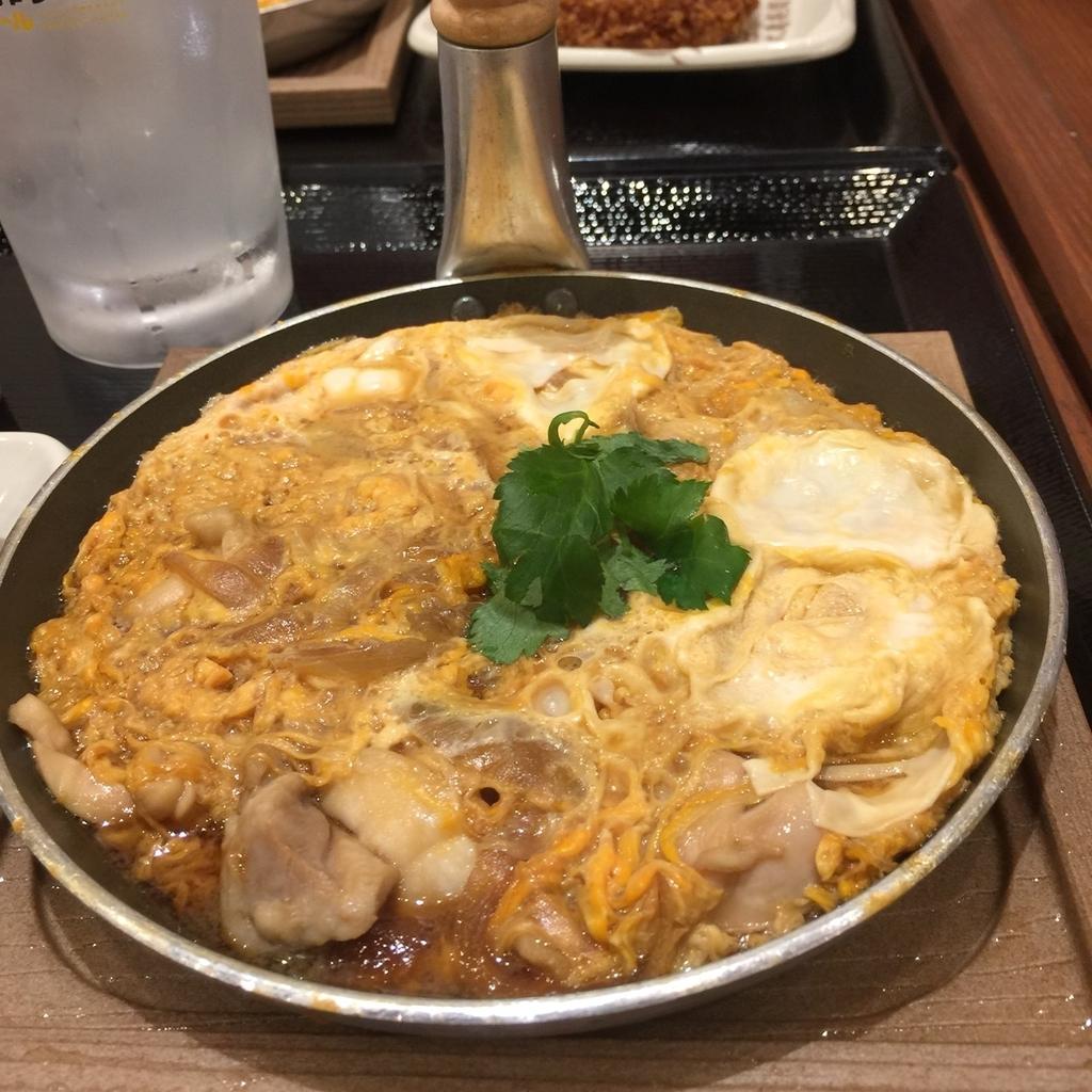 丸亀製麺飲み放題「大人の丸亀 Aセット」1000円