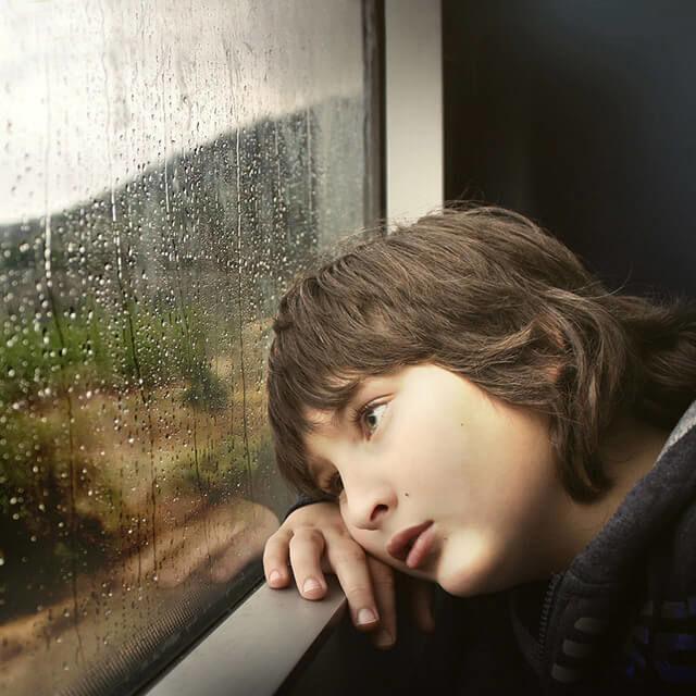 雨(rain)がテーマでタイトルに入るヒット曲ベスト30【邦楽編 1-15】