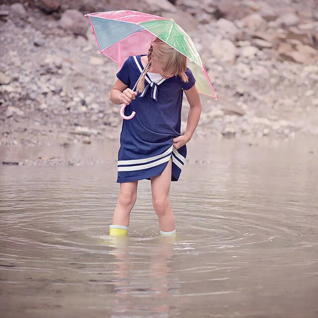 雨(rain)がテーマでタイトルに入るヒット曲ベスト30【邦楽編 16-30】