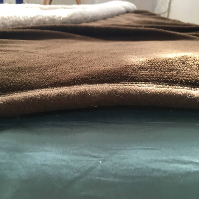 コストコシャーパブランケットとニトリNウォーム毛布!どっちがオススメ徹底比較