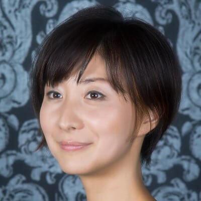 イギリスの素朴な疑問を、在英日本人主婦ブロガーチェス太さんにインタビュー