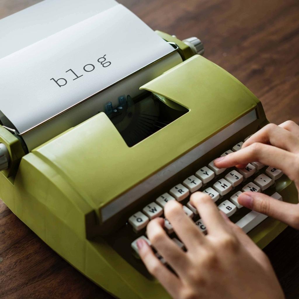 コンサルタントは必要?無料ブログコンサルティングの感想と、探し方教えます