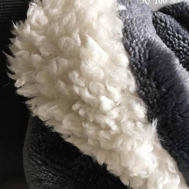 2018年コストコのブランケット購入!シャーパ毛布の良い点3つと悪い点1つ