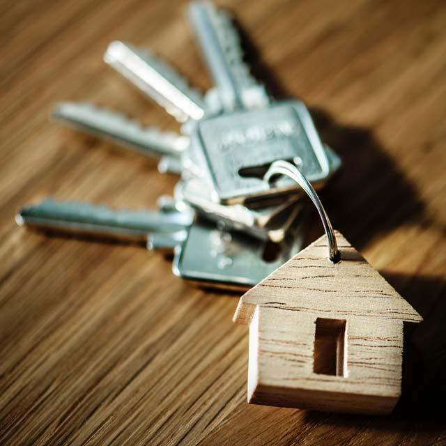 現金一括で中古マンション購入|即金で分譲住宅を買う際に必要なのは?
