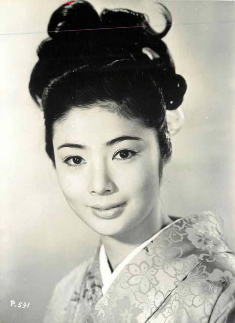 寺島しのぶ 母 女優の富司純子 藤純子