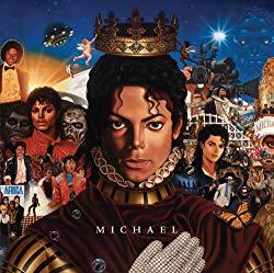 Amazonプライムミュージックでマイケル・ジャクソンを楽しもう