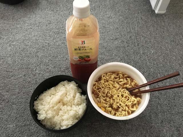 【食費節約】「1週間2000円生活」をはじめたきっかけ
