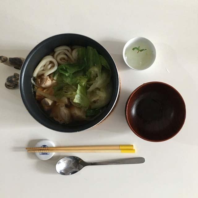 【楽しく食費節約 1週間2000円生活】食材調達