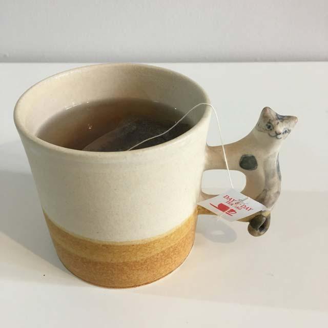 日東紅茶VSリプトンは、バリュー商品に限っては断然日東紅茶の勝利