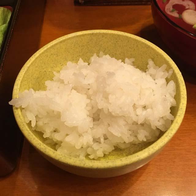 「ポイントバケーション軽井沢」で体験宿泊ときの食事の写真と感想