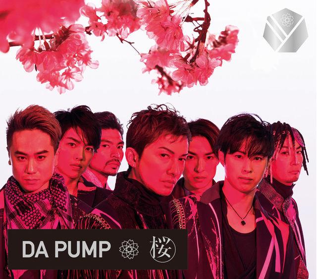 DA PUMP ISSA カバー曲&デュエット動画まとめ10曲:君が代独唱、ロバート秋山、和田アキ子ほか