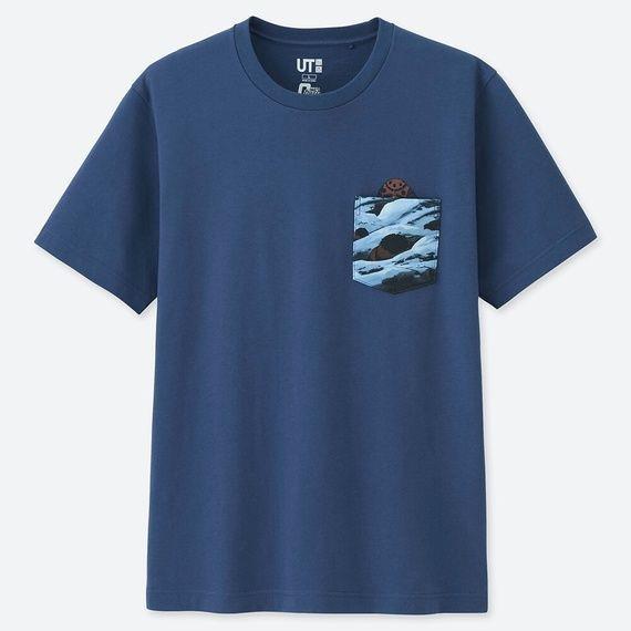 ユニクロのUTから、2019年バージョンのガンダムコラボTシャツが販売開始!!マクベがいるぞ!ズゴックもいるぞ!いいとこついてるぞ!!