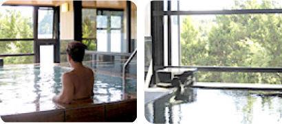 「リロバケーションズ箱根」は天然温泉!温泉旅行したい人にも最適