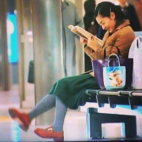 俺の平成テレビドラマベスト3!「流星の絆」「のだめカンタービレ」「恋のチカラ」