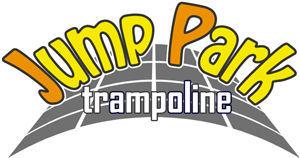 トランポリン6つの魅力とその効果|トランポリンパークオーナーりょんさんに聞く