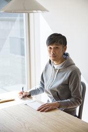 東京リノベーションミュージアム|長久保健二のセミナーに参加して実例を見る