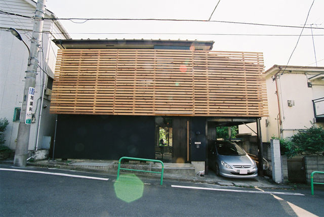 東京リノベーションミュージアム|長久保健二のセミナーイベントでリノベ実例を勉強