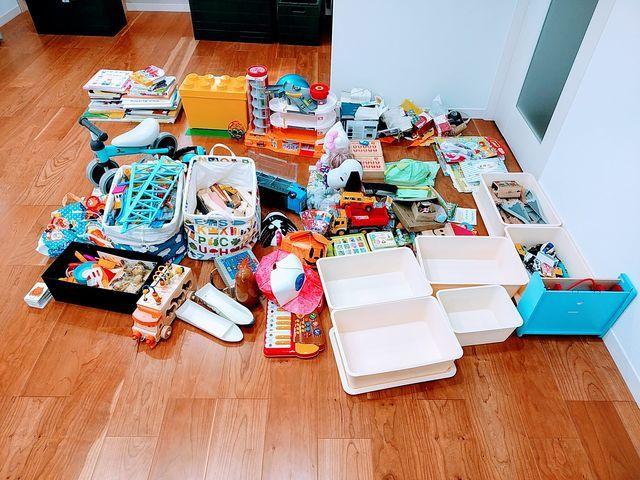 ミニマリストブロガーインタビュー:ブログ「ミドリノ-ミニマリストの暮らし-」運営ミカさんは家事の効率化と時短の仕組みづくりでゆとりある暮らし