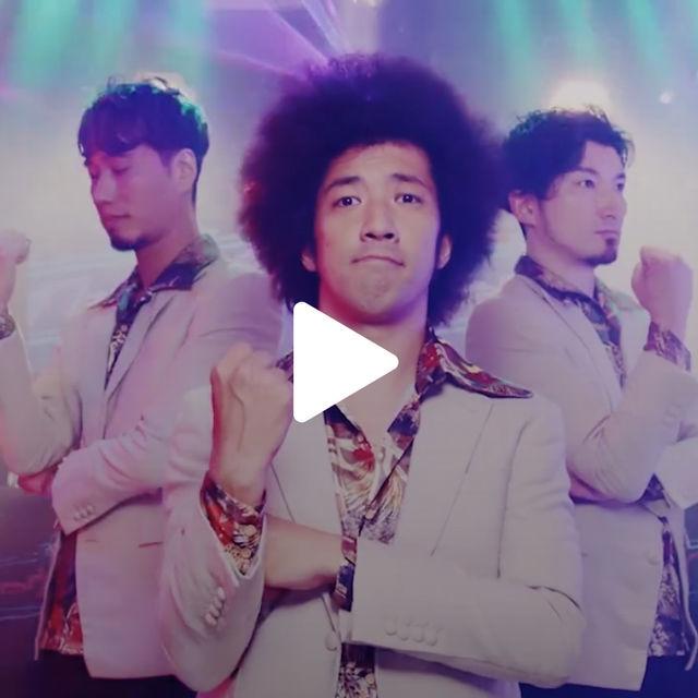 2019年夏!Huawei Mobile JP(ファーウェイモバイル・ジャパン)が復活!BRADIOを起用したTik Tokキャンペーン6月28日より開始!