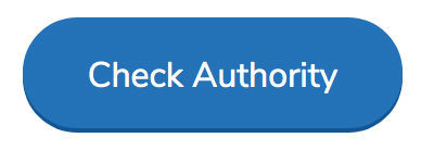 ドメインパワーを調べよう!計測調査サイト「パワーランクチェックツール」「ドメインオーソリティチェッカー」を紹介