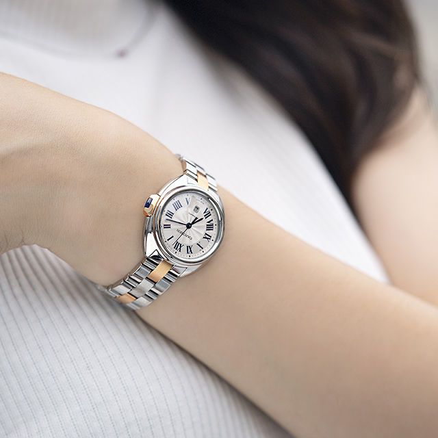 【ミニマリストの腕時計】シンプルでおしゃれな女性用モデル オススメ8選