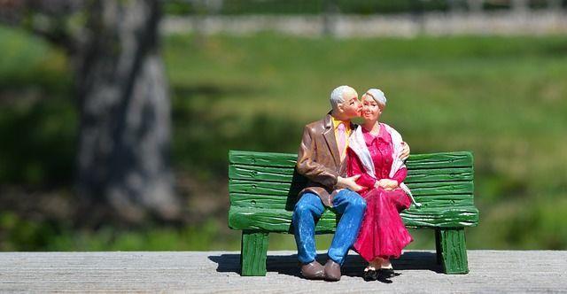 理想の老後は身の丈暮らし!贅沢よりも今の日常を継続したい