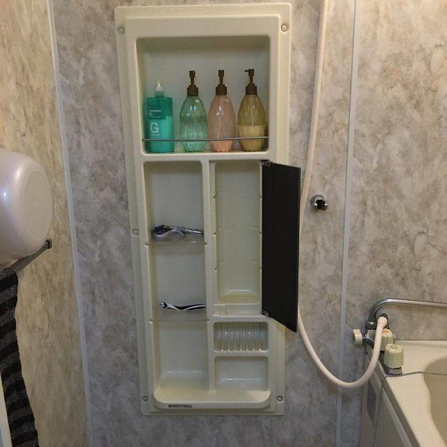 洗面器いらない|ミニマリストは、お風呂場の洗い桶を断捨離。代用方法も提案
