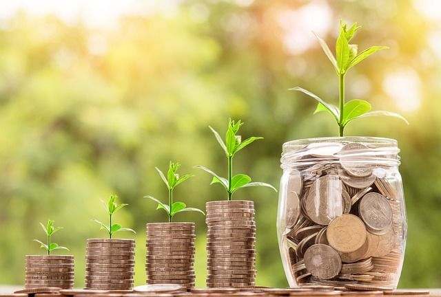 幸せ貯金のススメ|主婦業で浮いたお金を積み立てて、労働を目に見える可