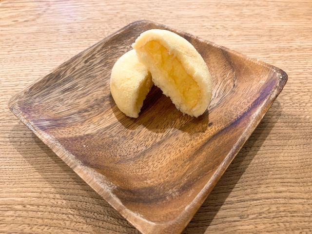 仙台銘菓「萩の月」は北海道民の私も嫉妬する激ウマおすすめお土産!