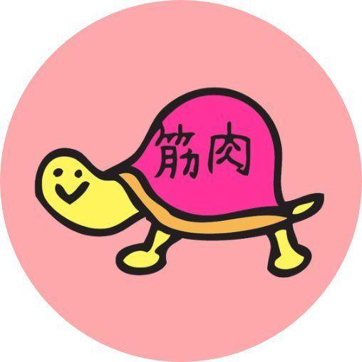 この記事を寄稿してくれたのはブログ「北海道の魅力発信ブログ!」のかめぴよさん