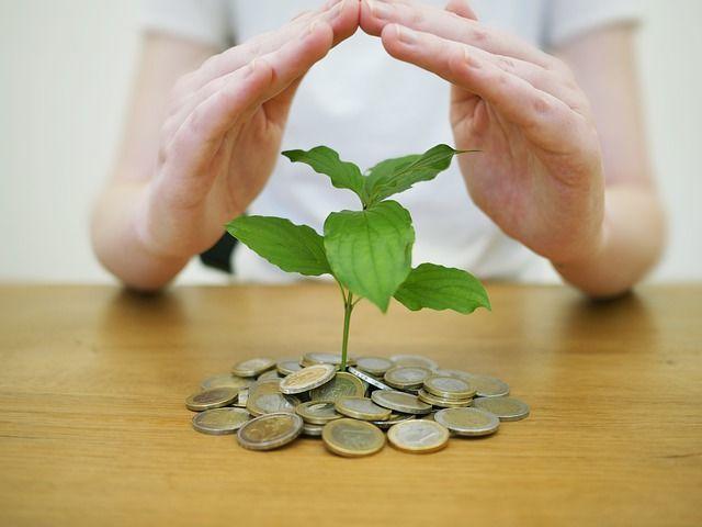 【1ヶ月10万円生活】60%オフ以上も!サンプルモニターで節約を楽しむ