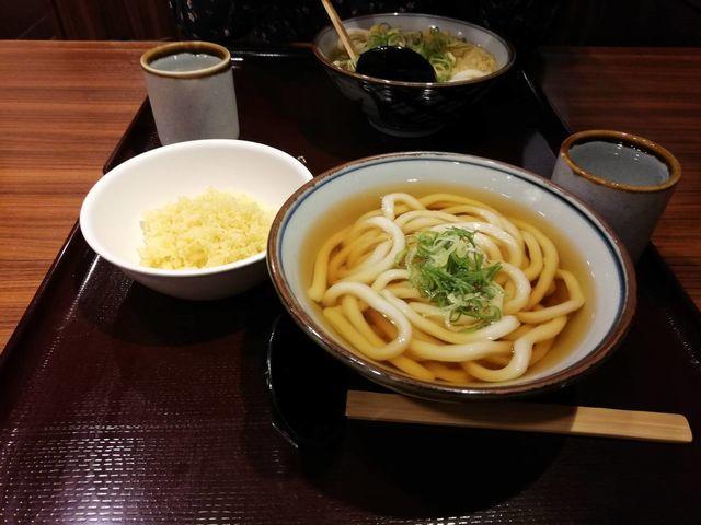 【1ヶ月10万円生活】食費予算1人1ヶ月1万円。節約ごはん記録その2