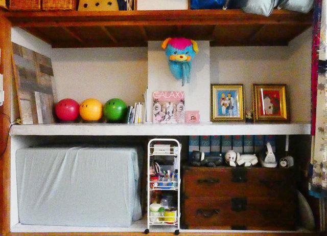【WEB内覧会】キッチンのルームツアー