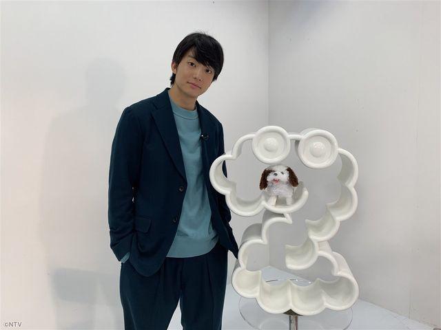 伊藤健太郎のZIPシネマ|紹介作品リストデータベース 僕のワンダフル・ジャーニー