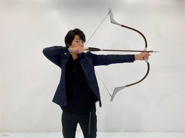 伊藤健太郎のZIPシネマ|紹介作品リストデータベース フッド:ザ・ビギニング