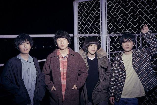 河内REDSは大阪を代表する正統派ロックバンドか?|「オリオン座」レビュー