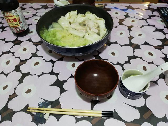 【1ヶ月10万円生活】10月13日の節約ごはんは、予想外の外食でものいり