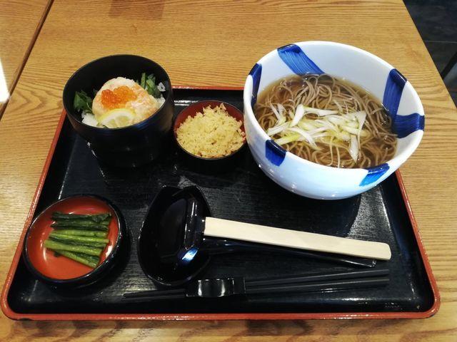 【1ヶ月10万円生活】食費予算1人1ヶ月1万円。節約ごはん記録その3