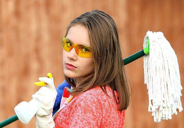 大掃除断捨離リスト2019|整理収納アドバイザーが考えた処分すべきもの一覧