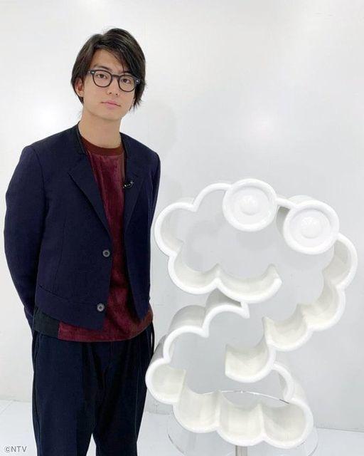 伊藤健太郎のzipシネマ|紹介作品リストデータベース&コスプレ画像コレクション