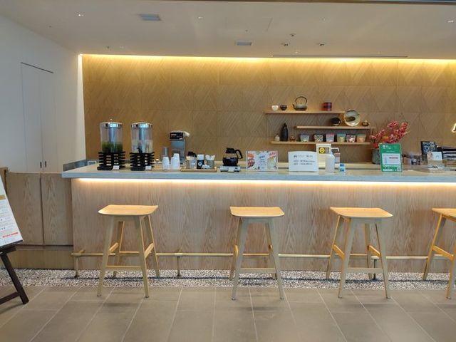 【デートに最適】ホテルマンデー豊洲は2人で泊まってビュッフェついて5800円!!