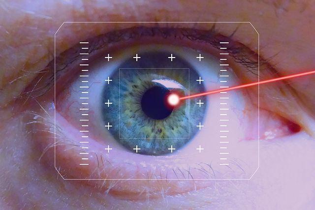 【まとめ】眼瞼下垂険適用手術体験記&関連記事
