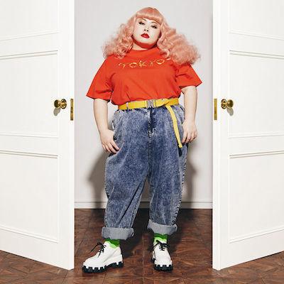 【2020年最新】大きいサイズのレディースファッションのネット通販まとめリンク