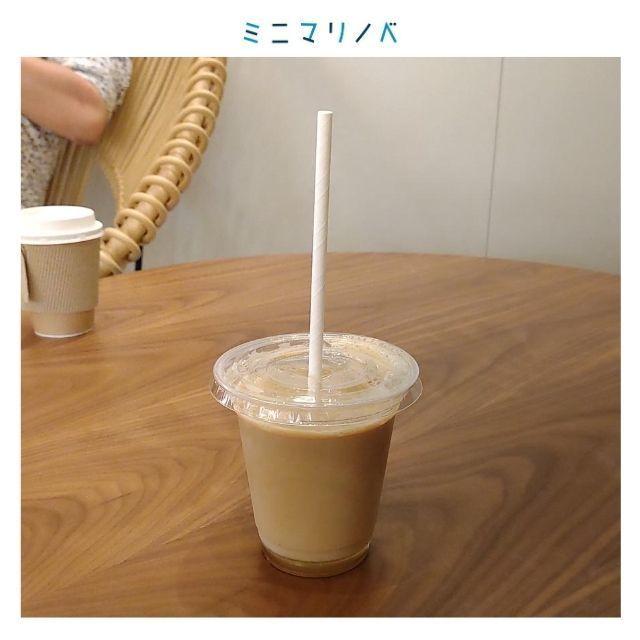コーヒーのサブスク(2250円)