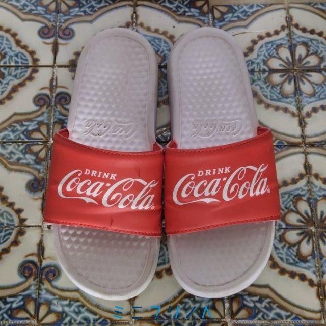 ミニマリスト夫婦の靴の数|持ってる靴は2人暮らしで13足