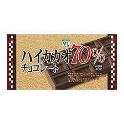【まとめ】ローソンストア100おすすめチョコレートランキング2020【ベスト10】