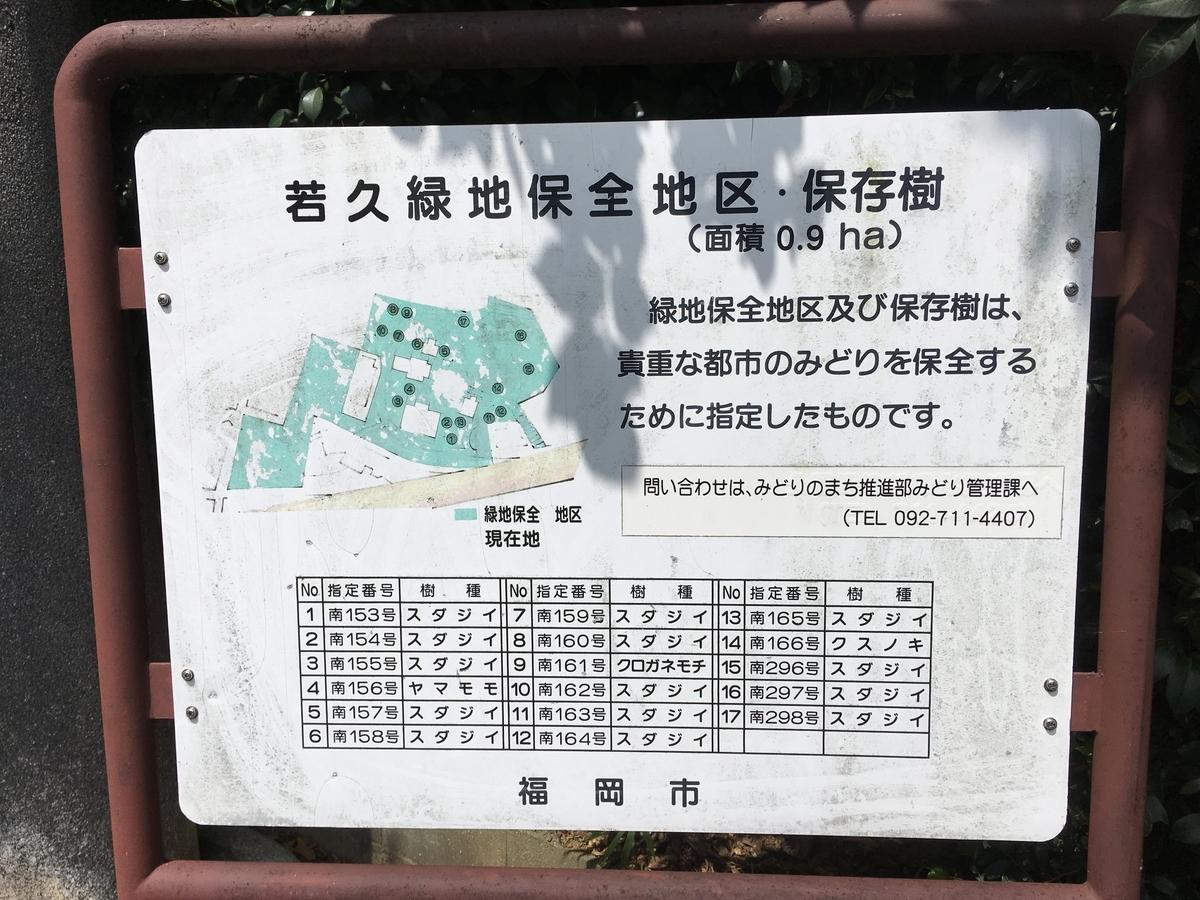 f:id:jikokeihatsukotsu:20190908181530j:plain